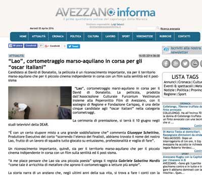 AvezzanoInforma_1