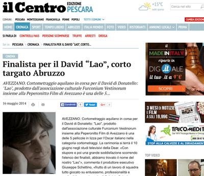 DavidDonatello_1