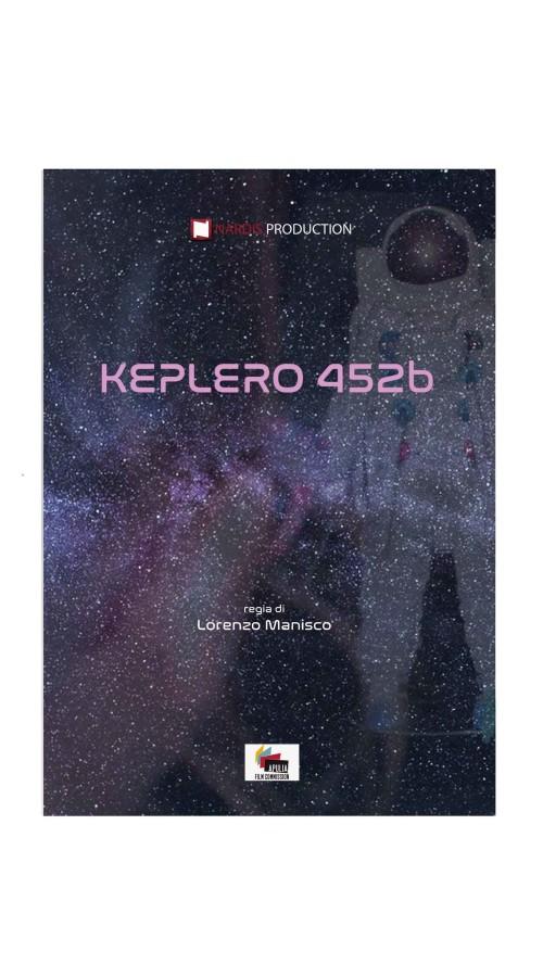 KEPLERO 452b